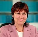 Ingrida Labucka