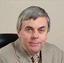 Jiří Malenovský