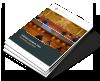 Rapport annuel 2020. Activité judiciaire